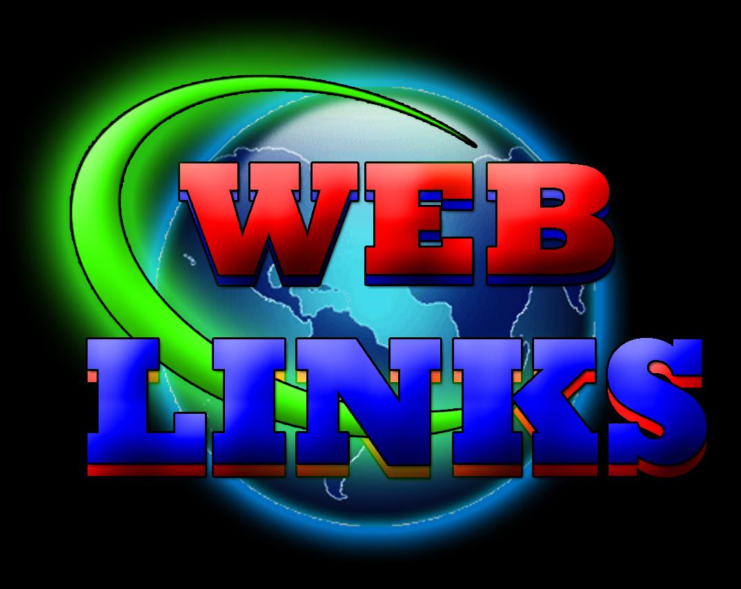 Image result for weblinks