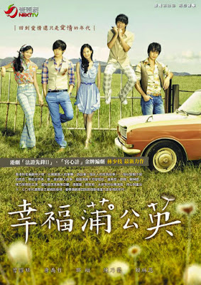 Phim Cánh Hoa Trong Gió-Vtv9 Tap 1-2-3-4-5