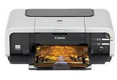 Canon Pixma IP 2580 Driver Download