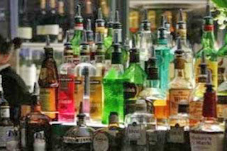 SC stops liquor ban extension