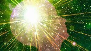 IPEC - Meditações - Envio de Energia Divina
