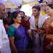 Nandu Geetha Madhuri Marriage Photos Wedding stills-mini-thumb-10