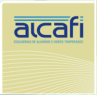 Alcafi