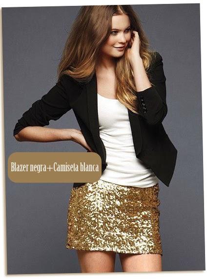 look-fiesta-falda-lentejuelas-dorada