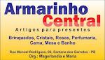 ARMARINHO CENTRAL