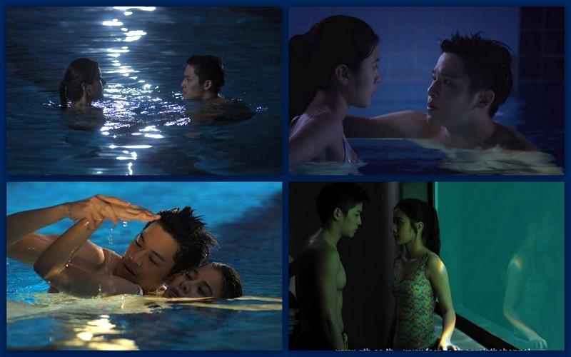 thai-sex-movie-full-pornosexy