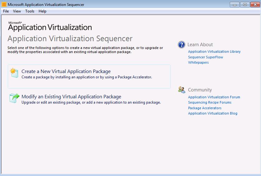 app-v client 5.1 msi download