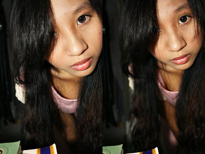 Awek Melayu Cun Comel   Awek Hot Seksi   Asian Girls Picture