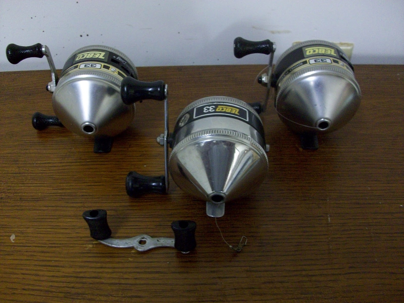 American made fishing rods and reels for Fishing rods made in usa