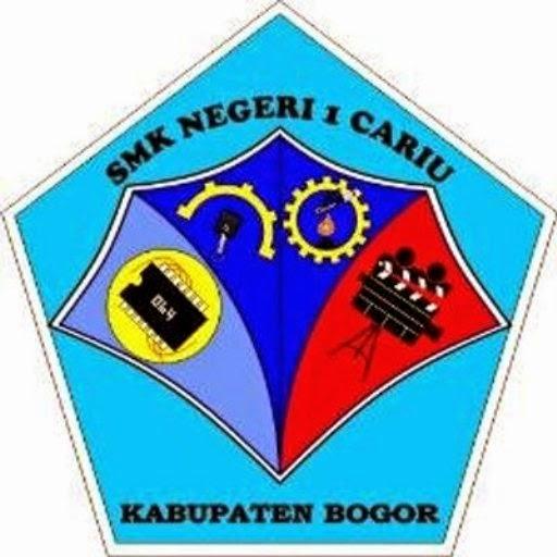 Pemenang Lomba Blog SMK negeri 1 Cairu