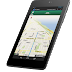 Google to Launch new Nexus 7 in July