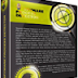 Spyware Process Detector 3.23.2 Full Patch