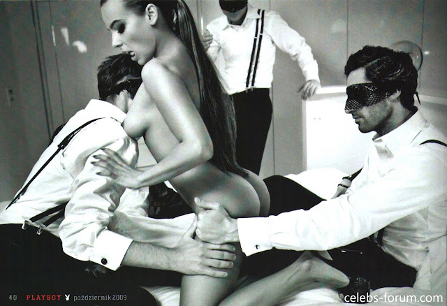 Особенности группового секса МЖМ. Как себя вести со свингерами, чтобы не и