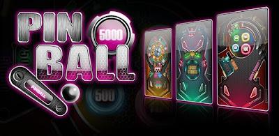 pinball pro para android
