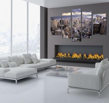 Artwall and co vente tableau design d coration maison for Decoration interieur cadre