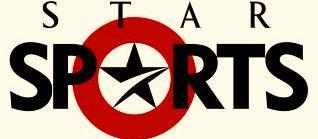Star sports live tv india. Paid Starsports.com live streaming