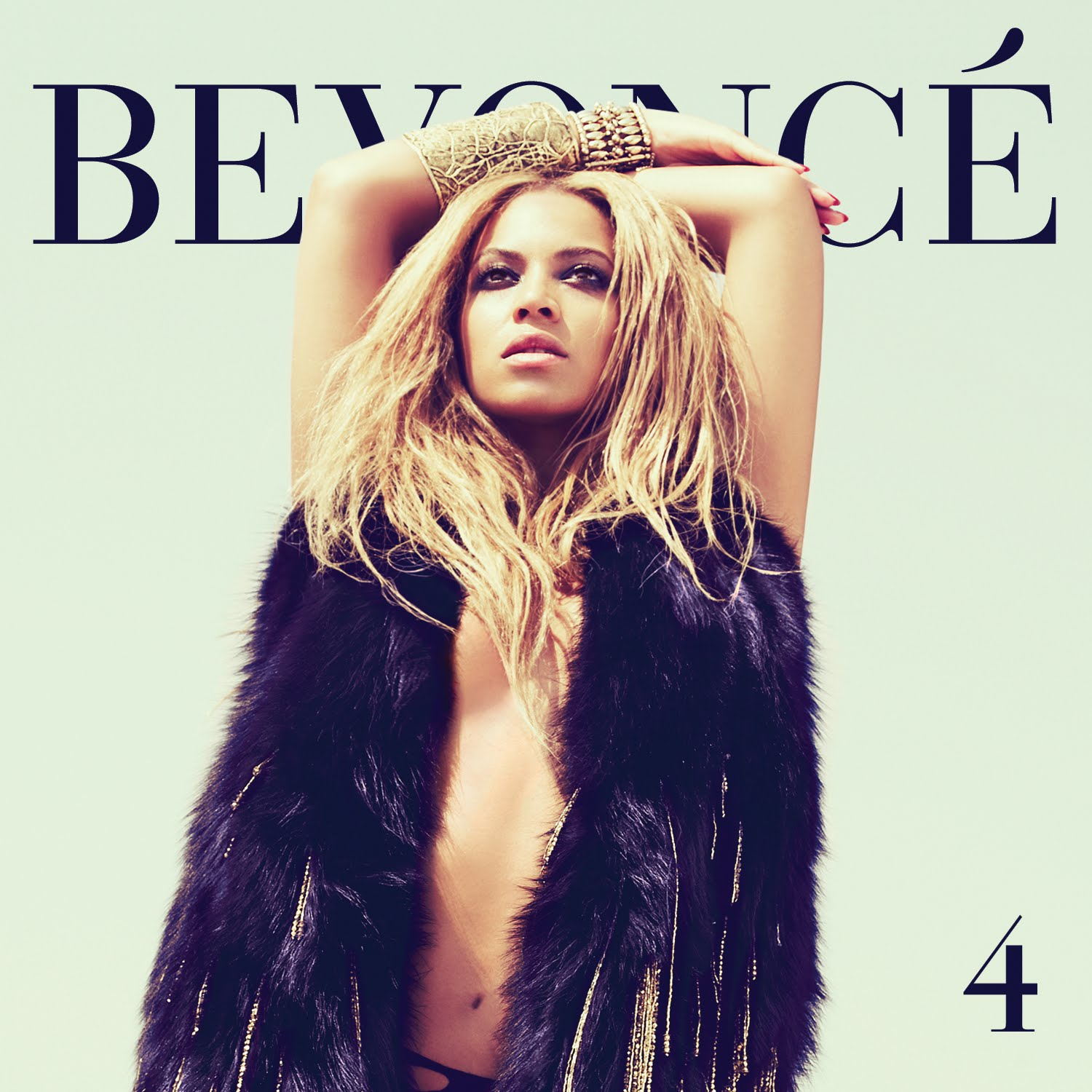 http://1.bp.blogspot.com/-yqTF8Tsgg8A/TdoaFIzdRtI/AAAAAAAAA68/fr6pGeJ5nhw/s1600/Beyonc%25C3%25A9+-+4+%2528Official+Album+Cover%2529+Out+June+28.jpeg