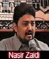 http://72jafry.blogspot.com/2014/03/nasir-zaidi-nohay-1983-to-2015.html
