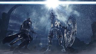 dark souls ii screen 4 E3 2013   Dark Souls II (360/PC/PS3)   Screenshots