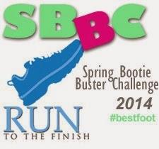 SBBC 2014