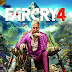 [PC Multi] Far Cry 4-SKIDROW + Update + Crack proper RELOADED | Mega Uploaded Letitibit