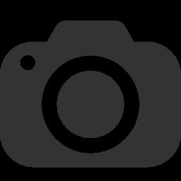Cara mengambil screen shot laptop