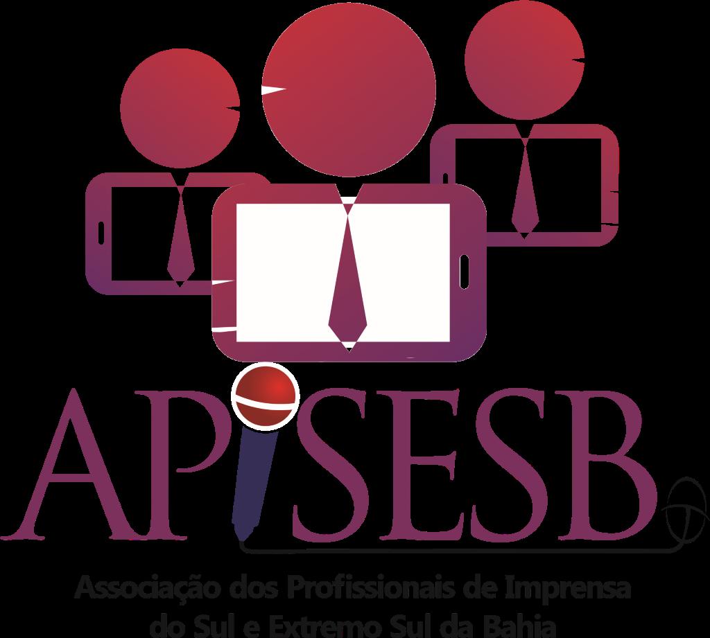 APISESB