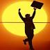 6 Cualidades de un Emprendedor Exitoso