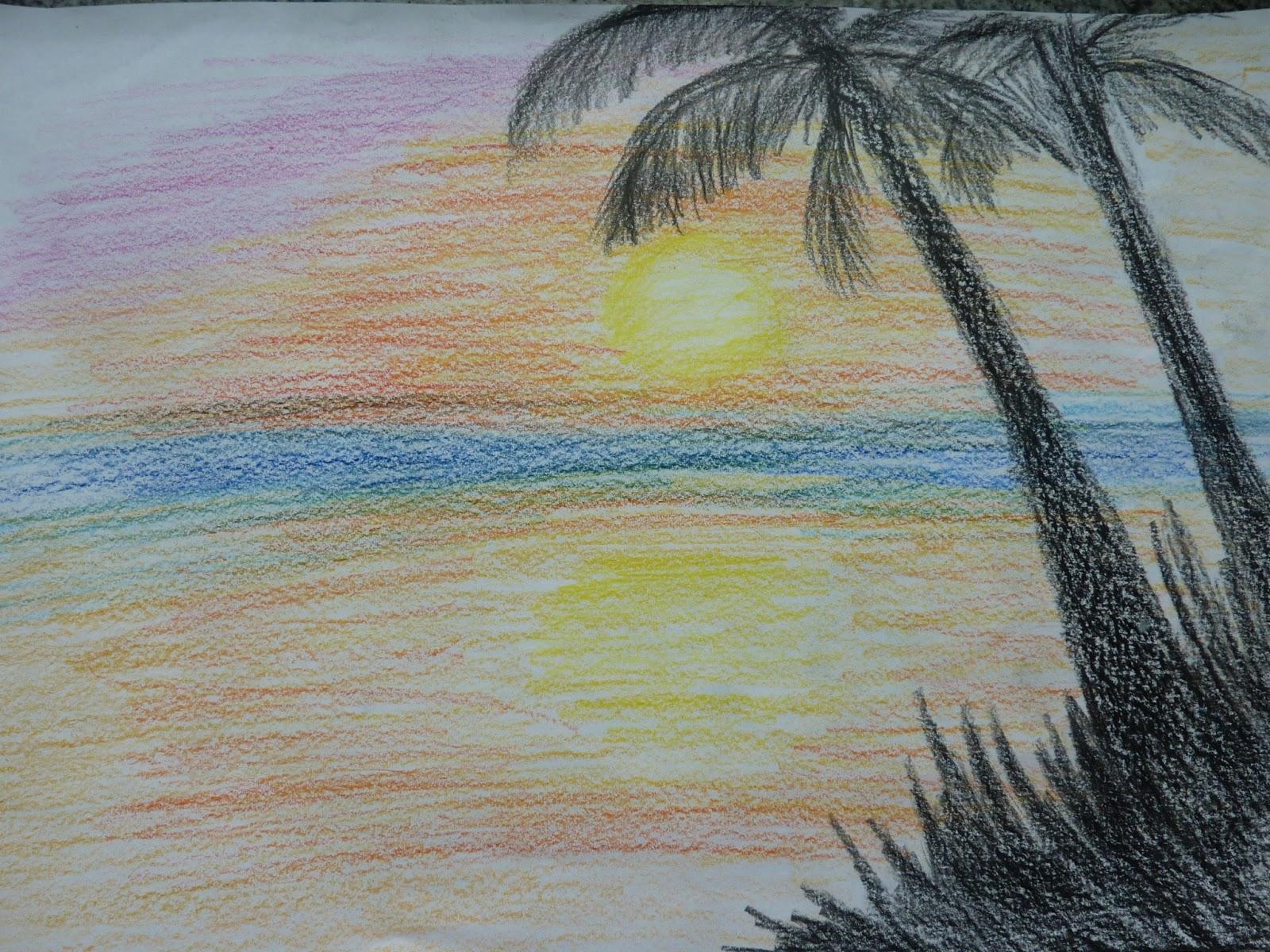 http://1.bp.blogspot.com/-yqYd0mqxQaM/UXj4EBwEdvI/AAAAAAAAAXk/jPc_iO_mOmc/s1600/P1200676.JPG