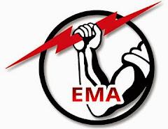EMA Q & A