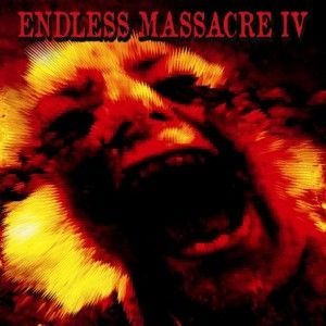ENDLESS MASACRE