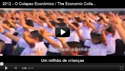 2012 - O COLAPSO ECONMICO