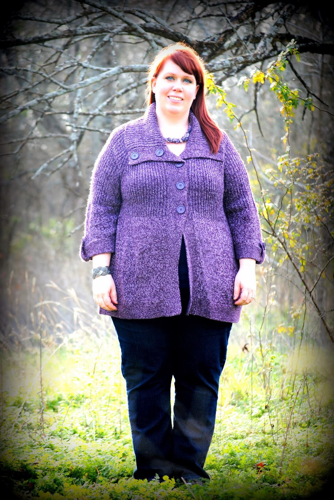 ree drummond weight loss 2014. but it really didn\u0027t bother me, because i wasn\u0027t leaving the house. lol. comfort food in my zone. that was until began having anxiety attacks. ree drummond weight loss 2014