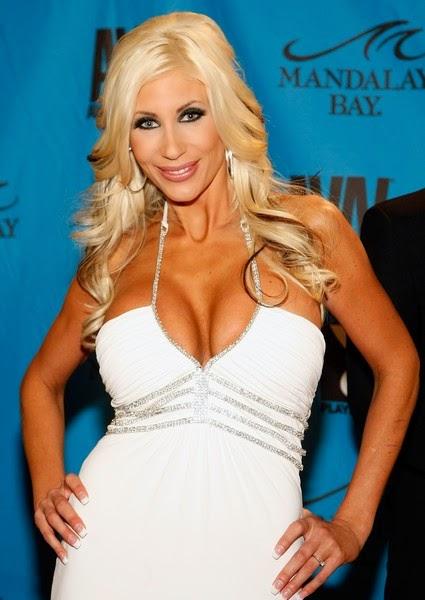BH - TI: Puma Swede Hot Swedish Actress