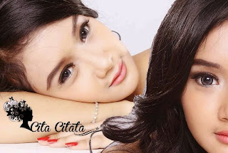 Download Lagu Mp3 Terbaru Cita Citata - Goyang Dumang
