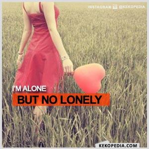 Gambar Dp BBM Alone