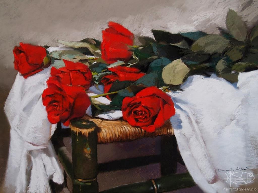 flores-al-pastel