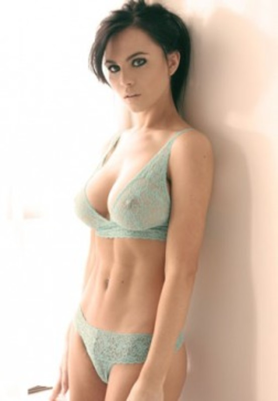Emma Glover Pictures Gallery