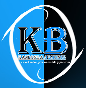 KANDONGA BUSINESS