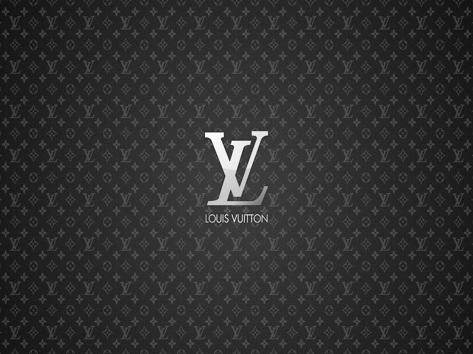 http://1.bp.blogspot.com/-yqdKG_pEsjE/UBU_jNG5ptI/AAAAAAAADRE/q_dWnTOSUsM/s1600/Louis-Vuitton-Wallpaper-New-iPad.jpg