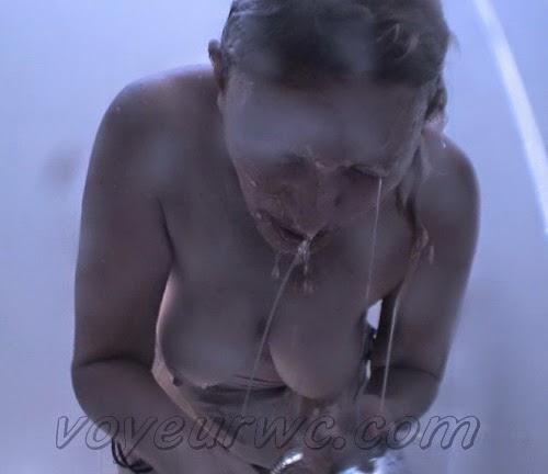 Voyeur Nudebeach 150301-31