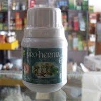 Obat tradisional hernia - Pro Hernia