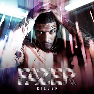 Fazer - Killer Lyrics