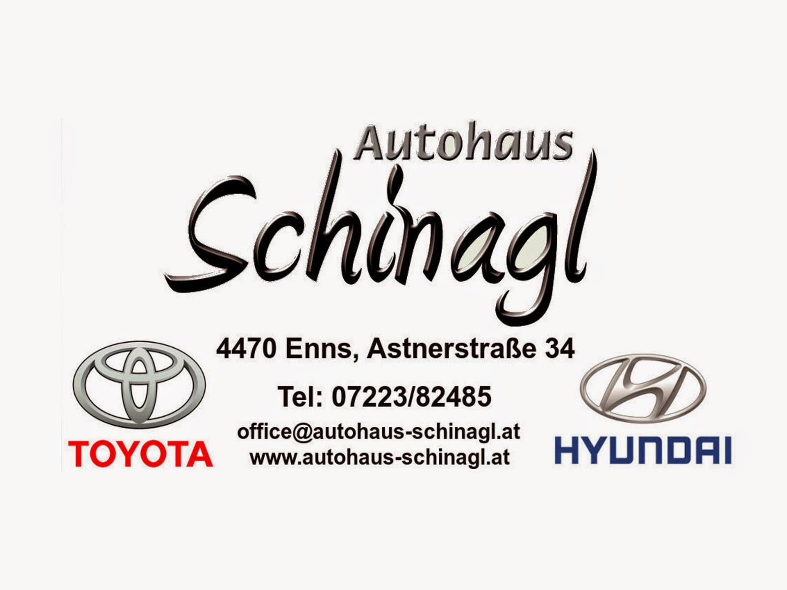 Auto-Sponsor: