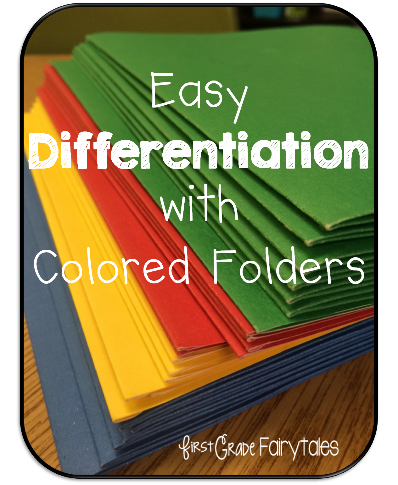 http://corkboardconnections.blogspot.com/2014/12/easy-differentiation-with-colored.html#comment-form