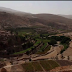 [VIDEO]: ISIS Still Threatens Yazidis On Mount Sinjar