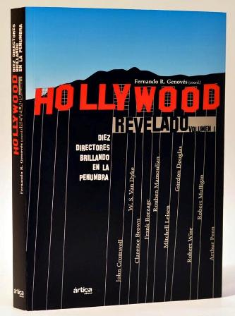 HOLLYWOOD REVELADO (2012)