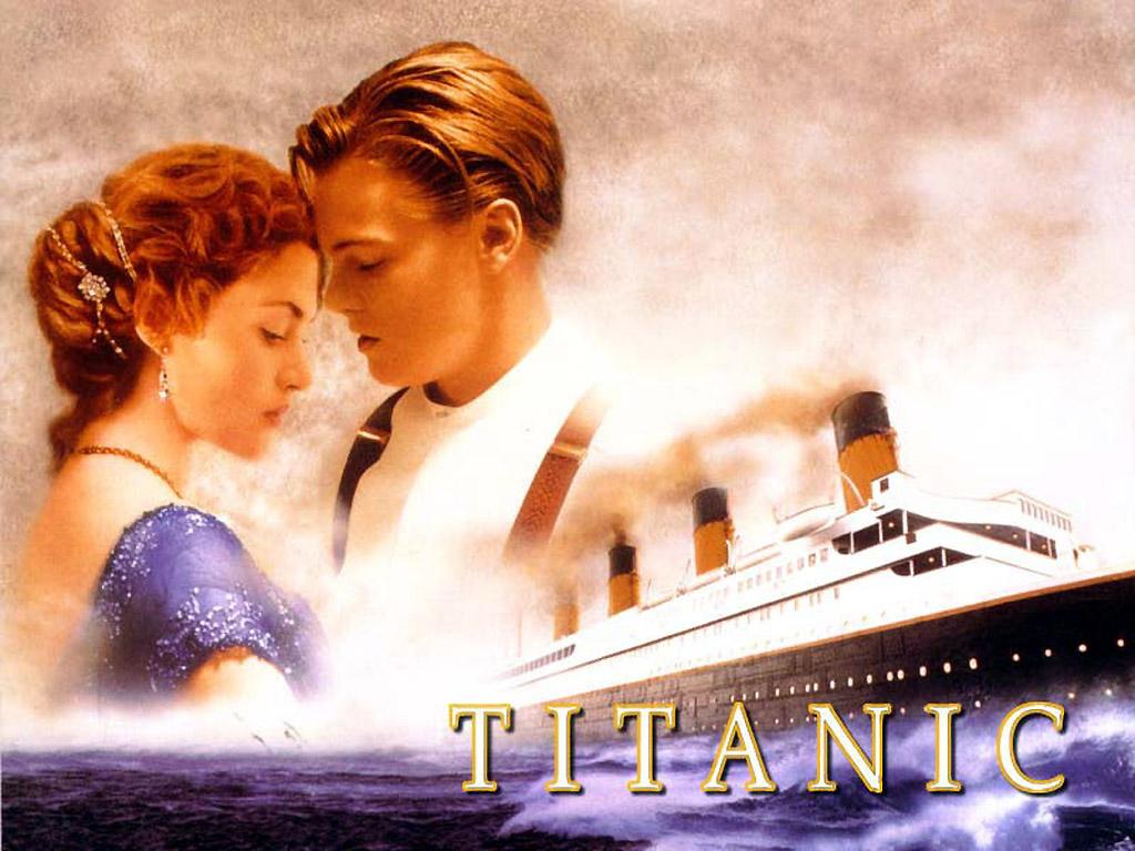 http://1.bp.blogspot.com/-yqiuwF85PP4/T4BN837qsII/AAAAAAAADfo/lsRvyoBBmm0/s1600/Titanic-movie-image-3.jpg