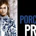Moda: Porcelain Print