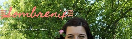 guzellik-makyaj-blog-sombrenix